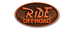 Ride Offroad | Put pride in your ride