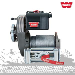 warn m8274 50 electric winch
