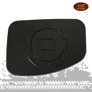 RIDE FUEL TANK COVER FORD RANGER 2012+