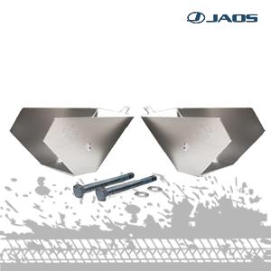 Jaos Arm Protector Rear Suzuki Jimny JB74