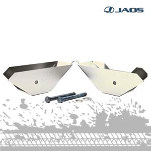 Jaos Arm Protector Front for Suzuki Jimny JB74