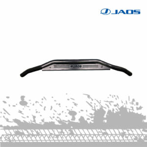 Jaos front skid bar for Toyota Pickup Truck