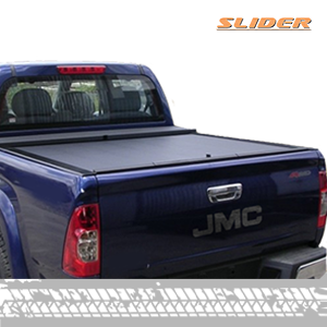 SLIDER JMC HUNTER