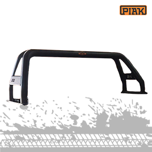PIAK ROLL BAR ISUZU DMAX 2012+