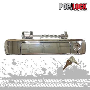POP & LOCK FORD RANGER 2012+