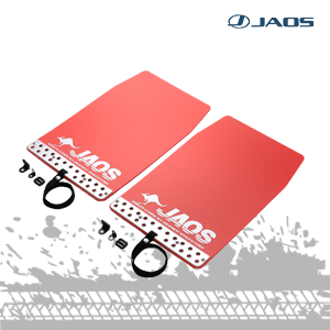 Jaos Mud Guard for Offroad Vehicles