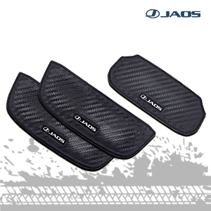 Jaos Door Handle Protector Set Suzuki Jimny JB74