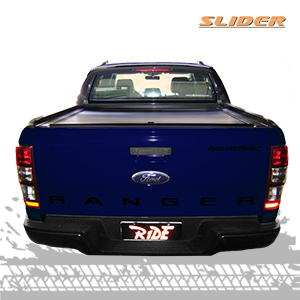 SLIDER FORD RANGER 2012+
